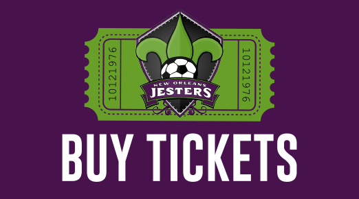 Buy Jesters Tickets