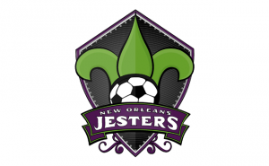 New Orleans What Do We Do Now We Focus >> Jesters To Focus On Building For The Future New Orleans Jesters